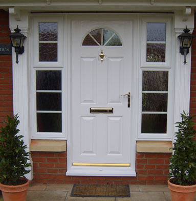 Sliding patio door handles - Upvc Entrance Doors Front Amp Back Doors Lincoln Sleaford Amp Boston