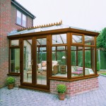 cliffside victorian conservatory ideas
