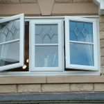 window styles - new windows
