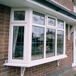 casement windows double glazing lincolnshire